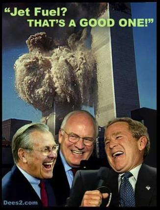 http://aftermathnews.files.wordpress.com/2007/08/bush-911-jetfuel-wtc-laff.jpg