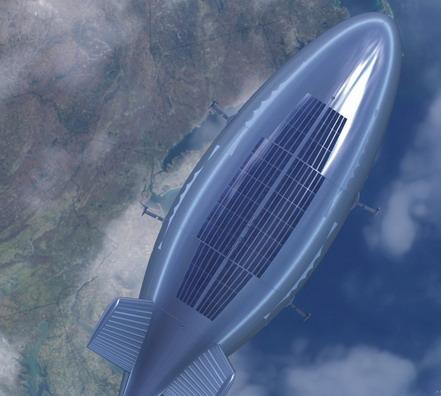 isis_air_high_altitude_airship_concept.jpg