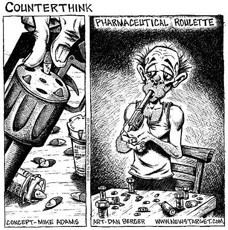 pharmaceutical_roulette_600
