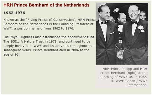prince-bernhard