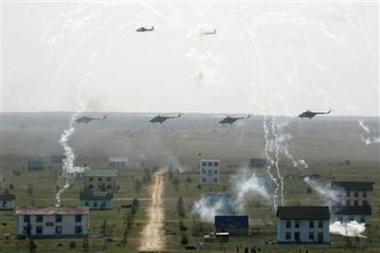 russia_china_military
