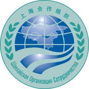 shanghaico_logo