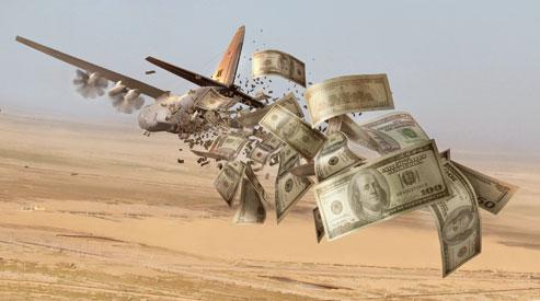 _iraq_billions