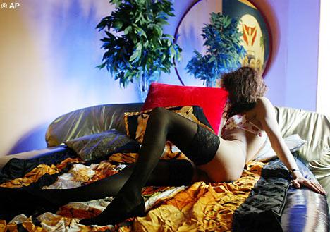 massaggi eccitanti prostitute youtube