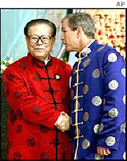 bushjiang-2002