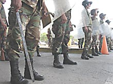 chavez_troops