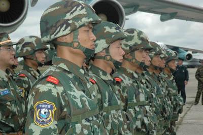 chinese-snow-leopard-commando-unit