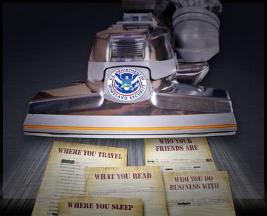 homeland-security-vaccum