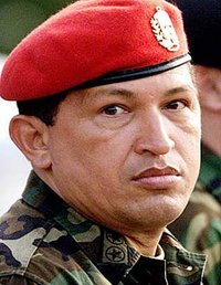 chavez_military_dictator
