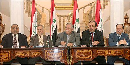iraq_puppets
