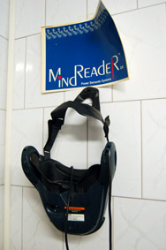 mind_reader_headset_