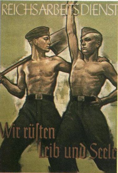 nazi_rad_we-build-body-and-soul