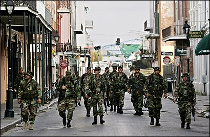 new_orleans_troops
