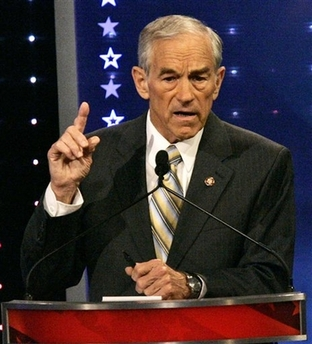 ron-paul-presidential