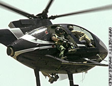 storyblackwatercoptergi