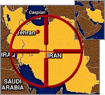 target_iran