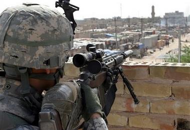 us_iraq_snipers
