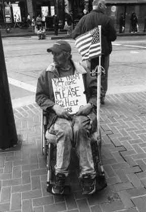 http://aftermathnews.files.wordpress.com/2007/11/veteran.jpg