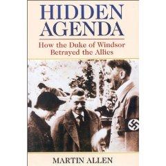 hidden_agenda_martin_allen