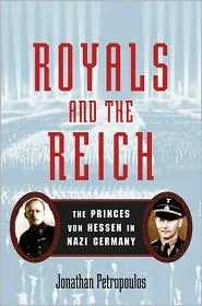 royals-and-the-reich_jonathan-petropoulos1