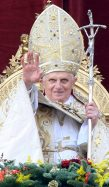 http://aftermathnews.files.wordpress.com/2007/12/satanic_pope.jpg