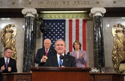 bush_speech_fasces.jpg?w=399&h=258