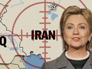 hillary_iran_obliterate