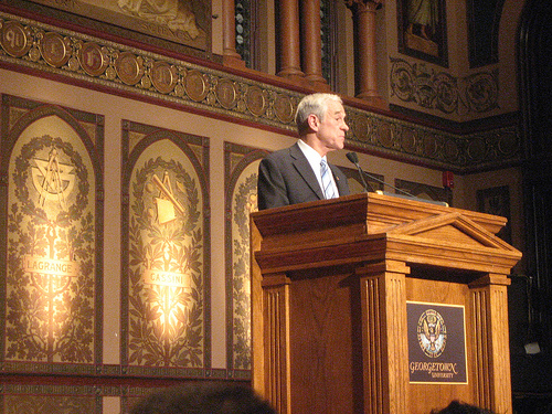ron-paul-g-town-masonic