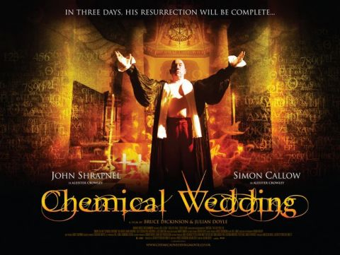 chemical_wedding