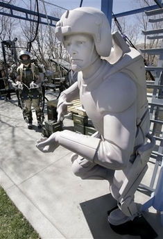 robotic_soldier_suit