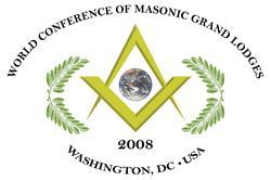 world-conference-of-masonic-grand-lodges
