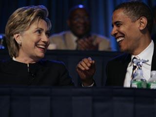 clinton_obama_laugh