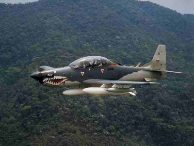 super-tucano-fighter-plane