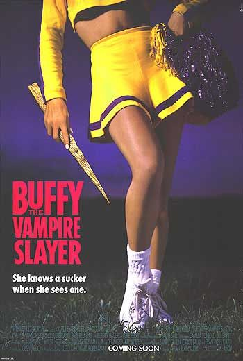 Buffy_the_vampire_slayer_ver1