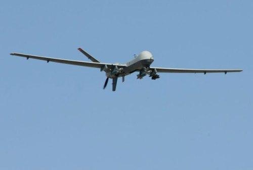 predator_drone