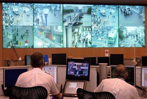 070702_CCTV_hmed_6p.jpg