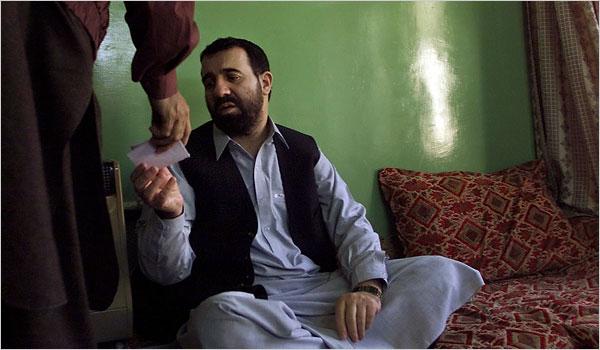 https://aftermathnews.files.wordpress.com/2008/10/ahmed-wali-karzai.jpg