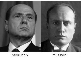 http://aftermathnews.files.wordpress.com/2008/10/berlusconi_mussolini.jpg