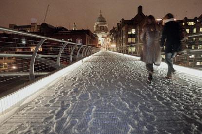 london-snow-415x275