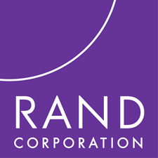 http://aftermathnews.files.wordpress.com/2008/10/rand_logo.jpg