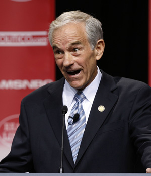 ron_paul_helps_obama