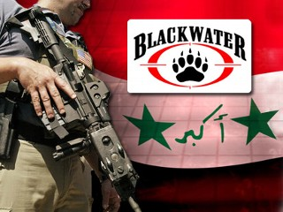 blackwater_weapons_smuggling