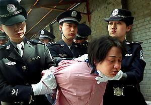 china-execution1
