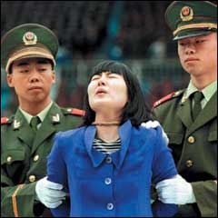 china_death_penalty
