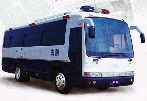 china_mobile_execution_van