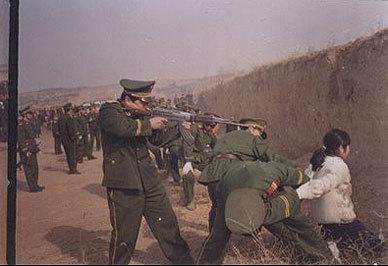 chinawomanexecution778