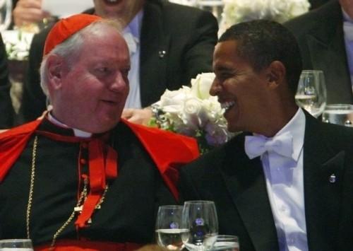 Egan_admiring_obama