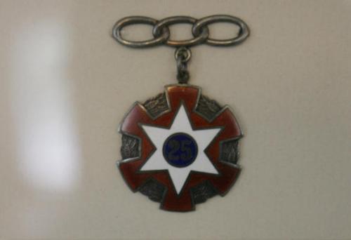 fdr_oddfellow_medal
