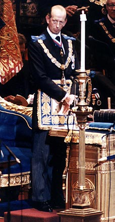 freemasons_duke_kent