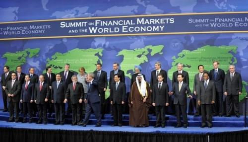 US-FINANCE-ECONOMY-G20
